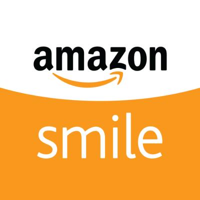 Amazonsmile 400x400 Logo