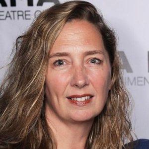 Jennifer Garvey-Blackwell
