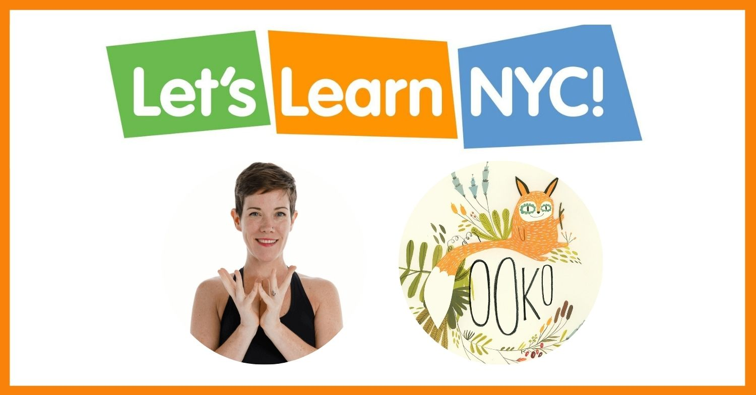 's learn nyc jackie wolff ooko
