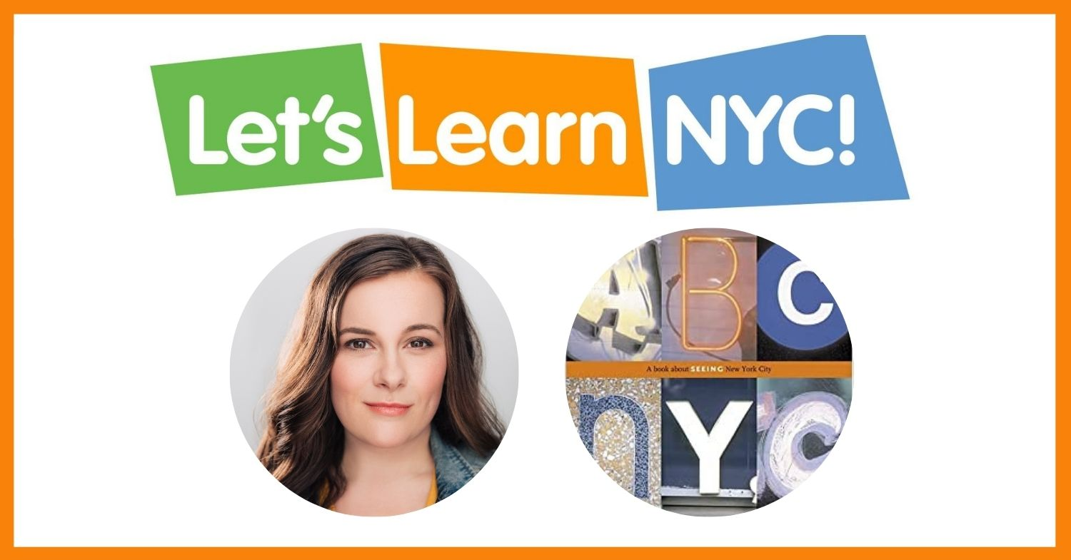 's learn nyc lynda defuria abc nyc
