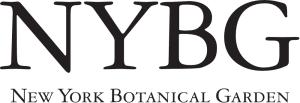 nybg logo og